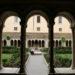 Basilique Saint-Paul hors les murs