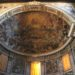 Basilique des Quatre Saints Couronnés