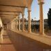 Galleria Terme di Diocleziano