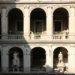 Palais Altemps