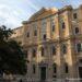 Oratoire et Palais des Philippins