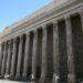 Temple d'Hadrien