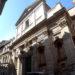 Chiesa Santa Maria in Monserrato degli Spagnoli