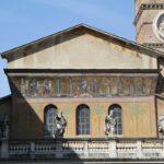 santa-maria-in-trastevere_5813