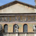 santa-maria-in-trastevere_5828
