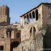 Maison des Chevaliers de Rhodes
