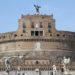 Monuments à Rome