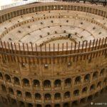 Visita e galleria del Museo della Civiltà Romana