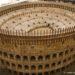 Visite et photos du Musée de la Civilisation Romaine