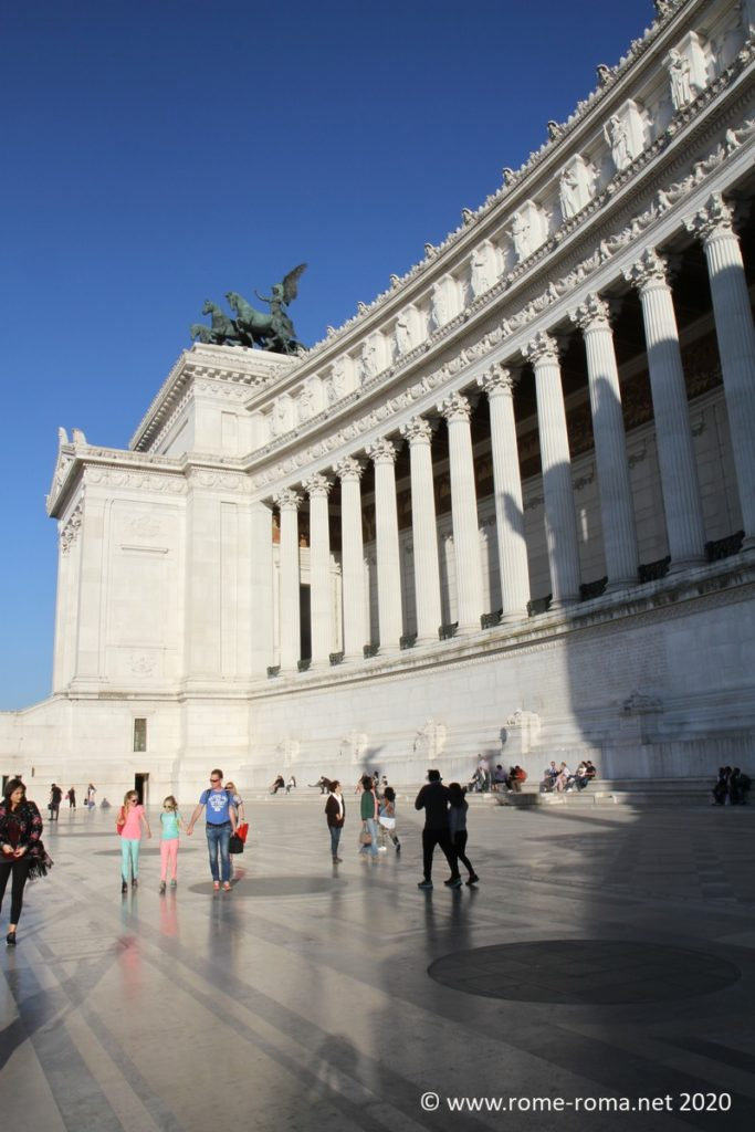 monumento-vittorio-emanuele-ii_3365