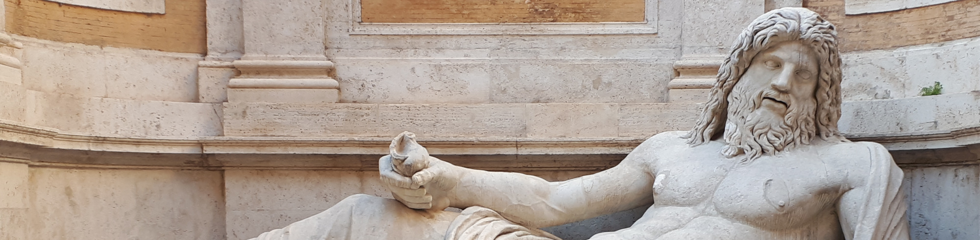 Musées de Rome
