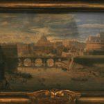 Toiles du musée du Capitole