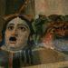 Mosaïques aux Musées du Capitole