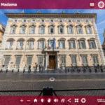visite-virtuelle-palazzo-madama