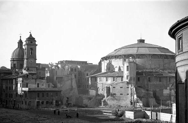 En 1937