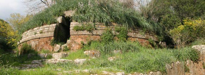 cerveteri-etrusque_1740
