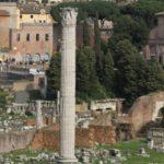 Colonna di Foca