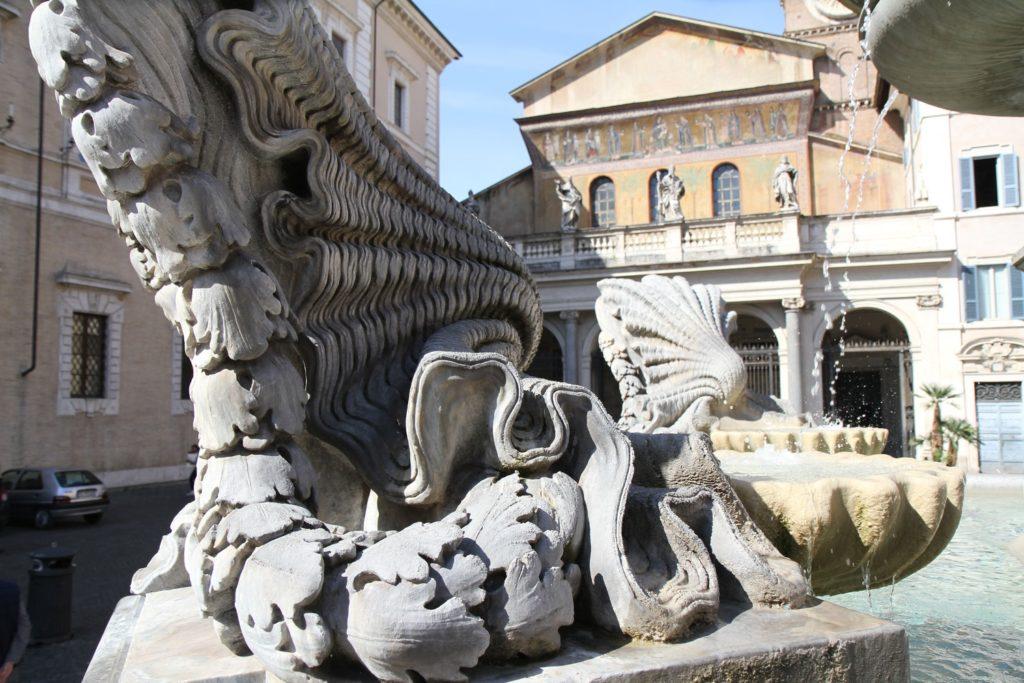 fontaine-santa-maria-in-trastevere_5818