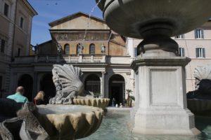 fontaine-santa-maria-in-trastevere_5822