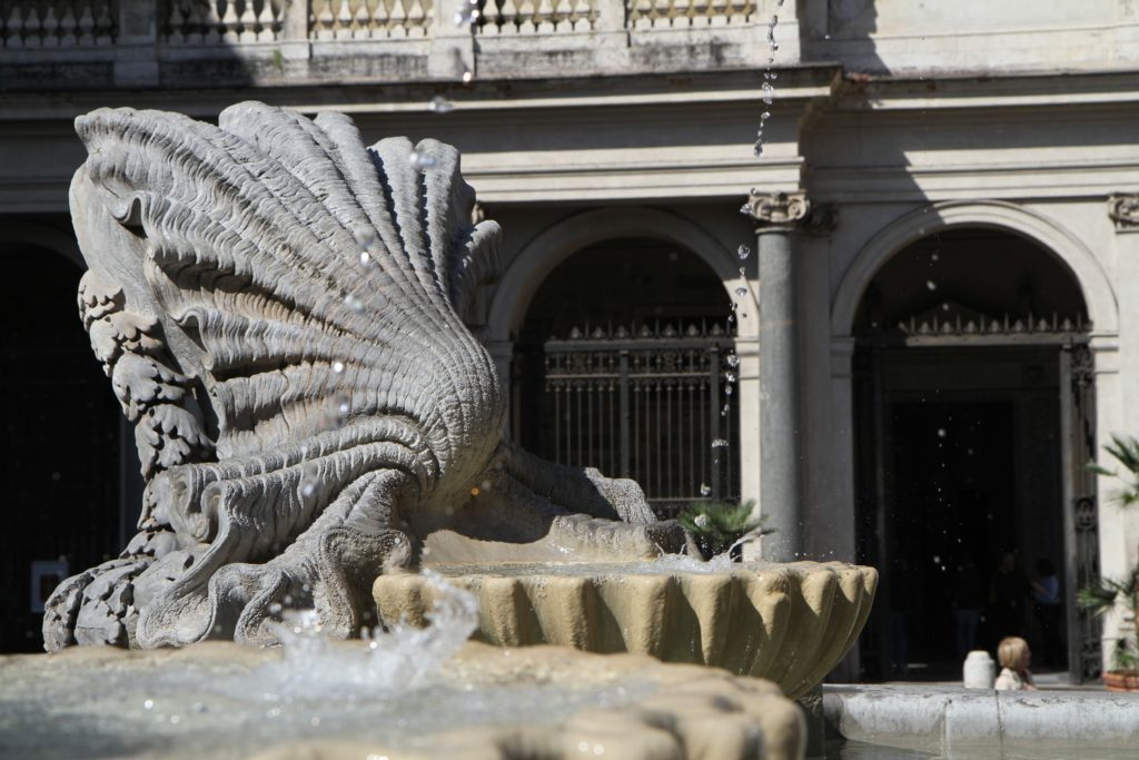 fontaine-santa-maria-in-trastevere_5824