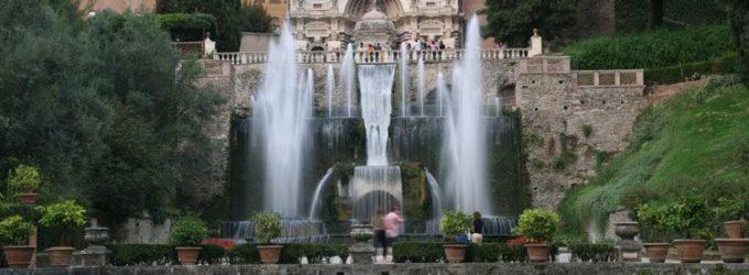fontaines_villa_d_este_tivoli_3654[1]