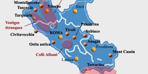 carte-latium-regionderome[1]