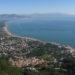 Costa del Lazio