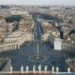 Quartier Vatican, Borgo, Prati