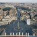 Quartiere Vaticano, Borgo e Prati