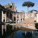 Siti archeologici del Lazio