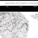 visite-virtuelle-aventin-antique-600