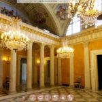 visite-virtuelle-casino-nobile-villa-torlonia-600