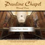 visite-virtuelle-chapelle-paolina-600