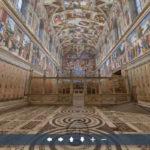 visite-virtuelle-chapelle-sixtine-600