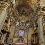 visite-virtuelle-chiesa-nuova-600