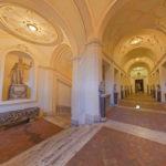 visite-virtuelle-galerie-art-antique-palais-corsini-600