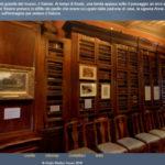 visite-virtuelle-keats-shelley-house-600