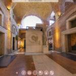 visite-virtuelle-marches-de-trajan-600