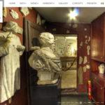 visite-virtuelle-musee-canova-tadolini-600