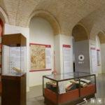 visite-virtuelle-musee-hebraique-600