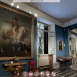 visite-virtuelle-musee-napoleonien-600