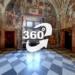 Musées et monuments de Rome en visite virtuelle