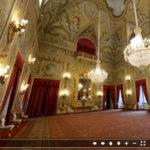 visite-virtuelle-palais-du-quirinal-600