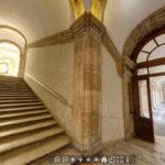 visite-virtuelle-palais-farnese-600
