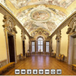 visite-virtuelle-palazzo-pamphilj-600