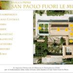visite-virtuelle-saintpaulhorslesmurs-600