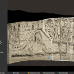 visite-virtuelle-trajancolumn-600