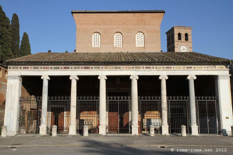 basilica_san_lorenzo_6413[1]