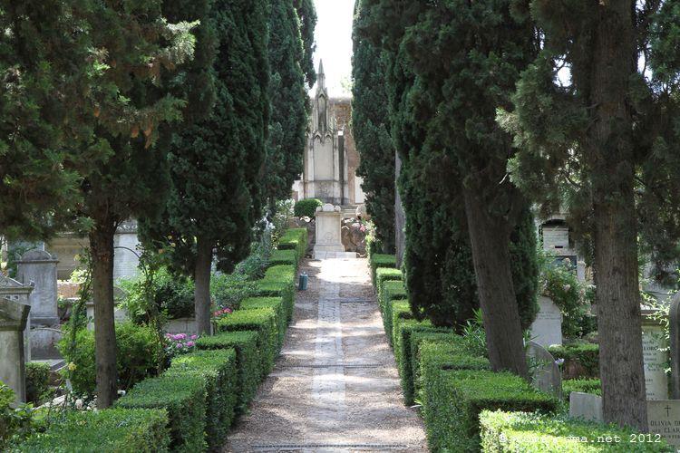 cimitero_acattolico_roma_0684[1]
