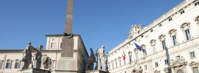 piazza-del-quirinale_2838